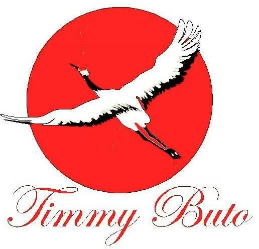 timmy buto